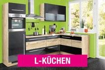 L-Küchen
