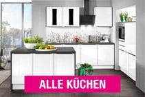 alle Küchen