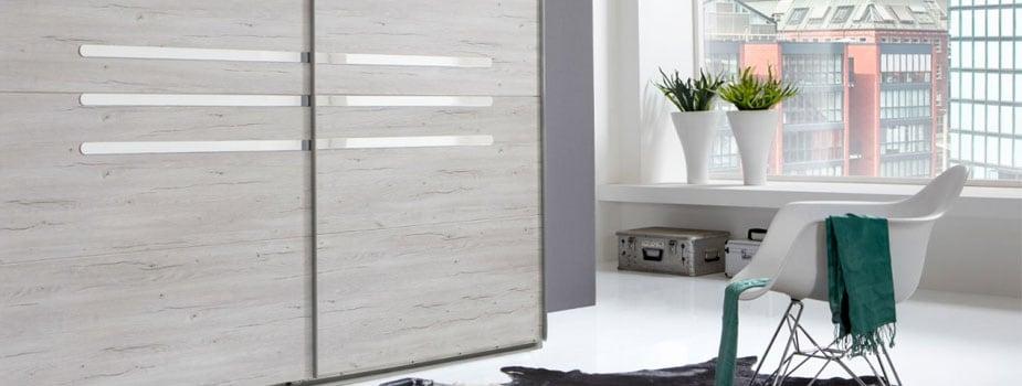 Raumteiler für das Schlafzimmer online kaufen | Möbel Boss