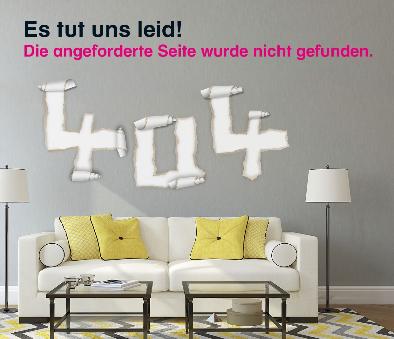 image-404.jpg