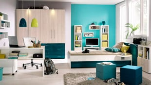 sb m bel boss neunkirchen m bel boss. Black Bedroom Furniture Sets. Home Design Ideas