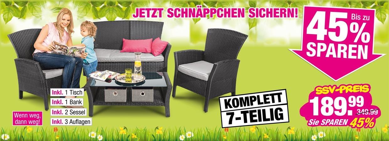 gnstige mbel online elegant roller mobel online kaufen. Black Bedroom Furniture Sets. Home Design Ideas