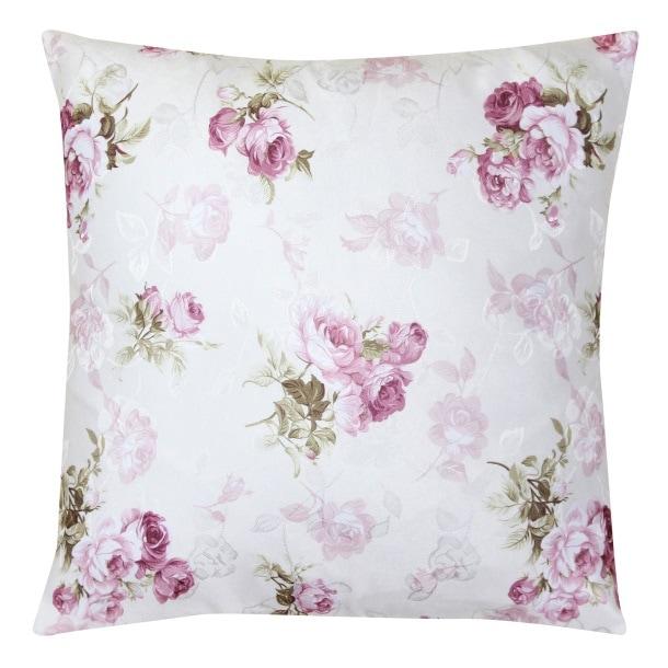 kissen rosmarie polyester ca 40 x 40 cm m bel boss. Black Bedroom Furniture Sets. Home Design Ideas