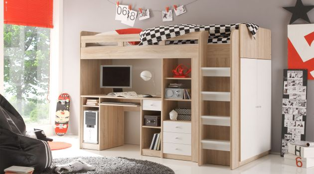 kinderzimmerm bel online kaufen m bel boss. Black Bedroom Furniture Sets. Home Design Ideas