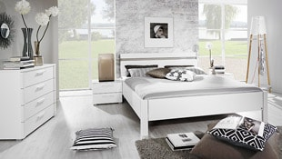 m bel boss g nstige m bel online kaufen. Black Bedroom Furniture Sets. Home Design Ideas