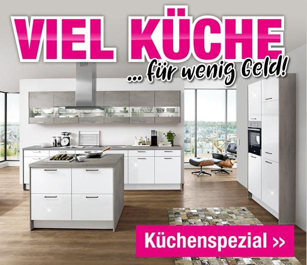 kuchen spezial katalog 2019