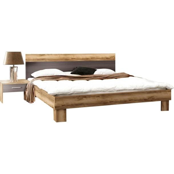 schlafzimmer m bel boss. Black Bedroom Furniture Sets. Home Design Ideas