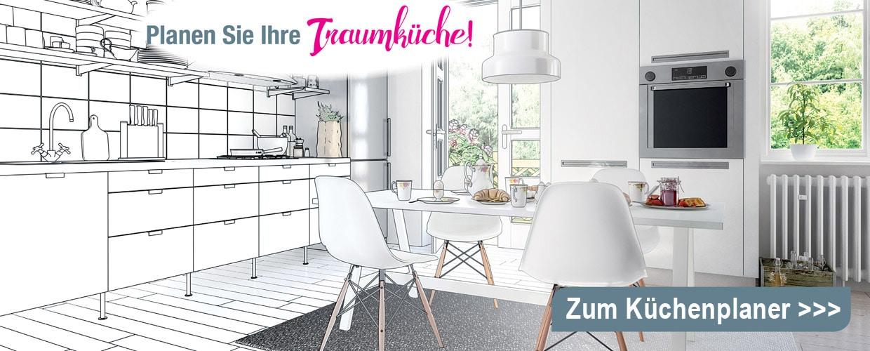 Der Online Küchenplaner Finden Sie Ihre Traumküche Möbel Boss
