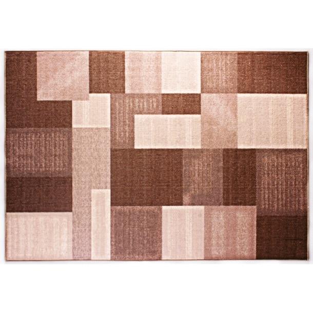 design teppich 40 x 60 cm teppiche l ufer dekoration. Black Bedroom Furniture Sets. Home Design Ideas