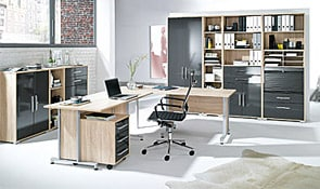das nennen wir service m bel boss. Black Bedroom Furniture Sets. Home Design Ideas
