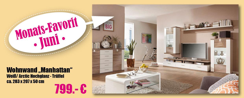 betten braun stuttgart pleite schnappchen l. Black Bedroom Furniture Sets. Home Design Ideas