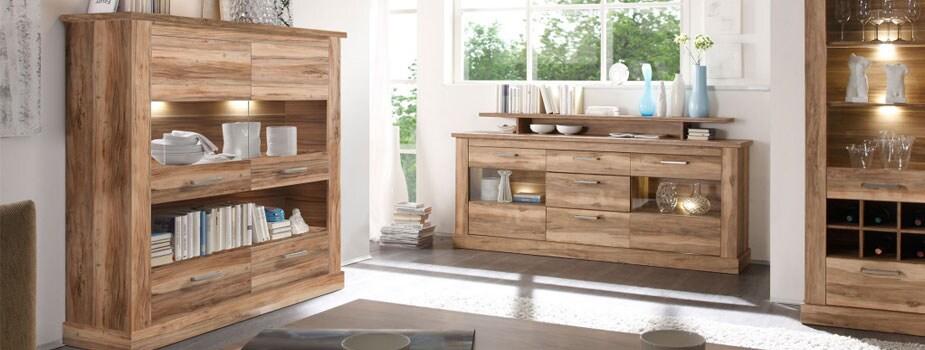 Regale für das Schlafzimmer online kaufen | Möbel Boss