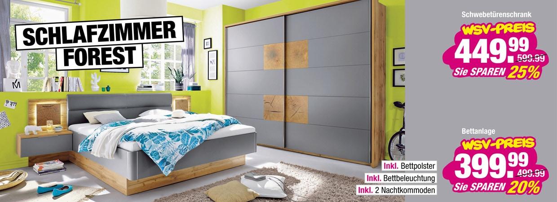 günstige möbelhäuser online