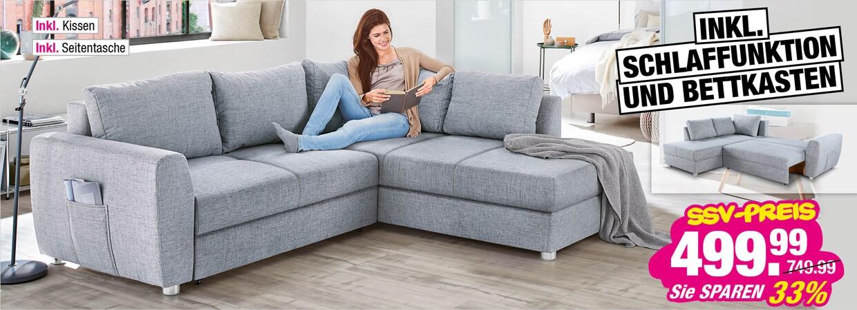 Möbel Boss Günstige Möbel Online Kaufen