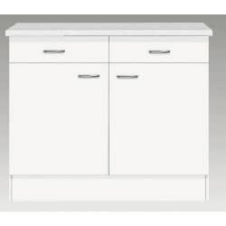 Küchenmöbel günstig online kaufen | Möbel Boss