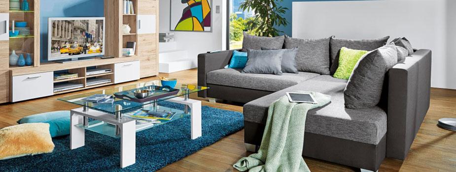 Couchtische Beistelltische Online Kaufen Möbel Boss