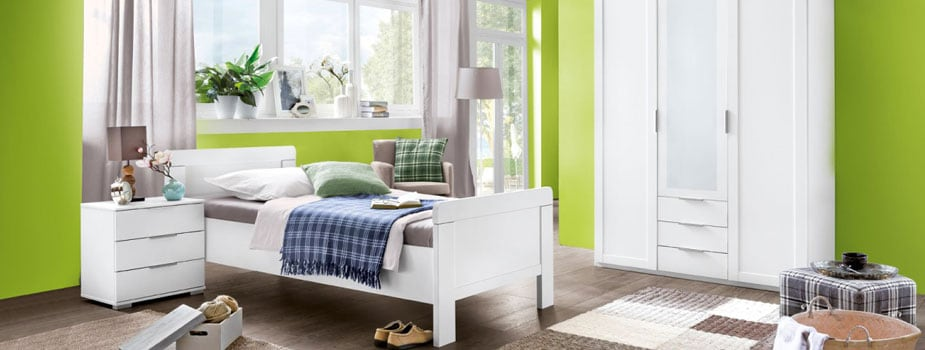 Handtücher günstig online kaufen | Möbel Boss