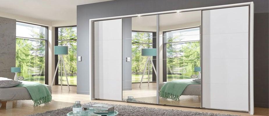 mbel selbst gestalten online with mbel selbst gestalten online gallery of schrnke schrnke nach. Black Bedroom Furniture Sets. Home Design Ideas