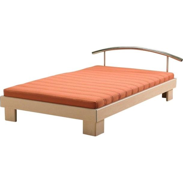 kinderbett bei roller latest disney kinderbett bett x cm. Black Bedroom Furniture Sets. Home Design Ideas