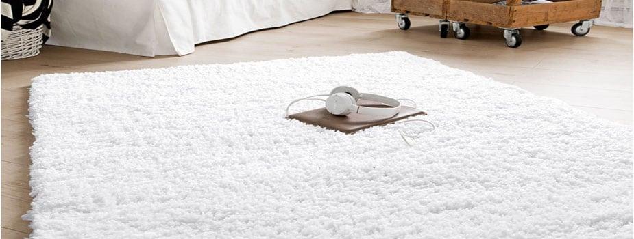 Esszimmer Teppiche