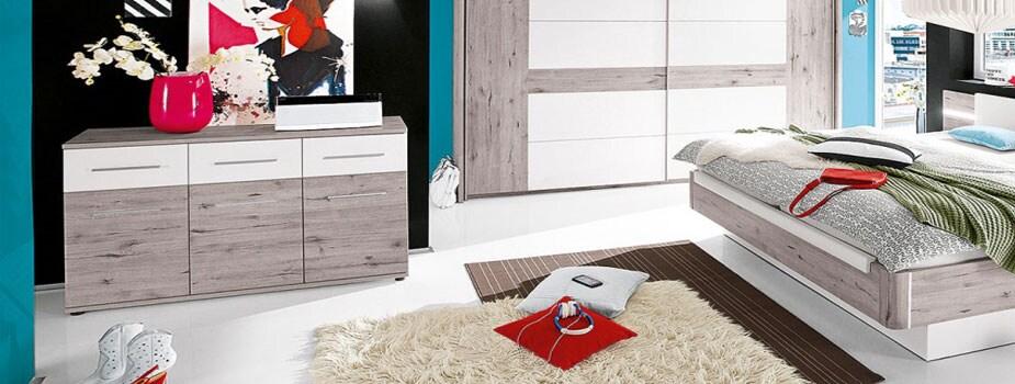 Kommoden für das Schlafzimmer online kaufen | Möbel Boss