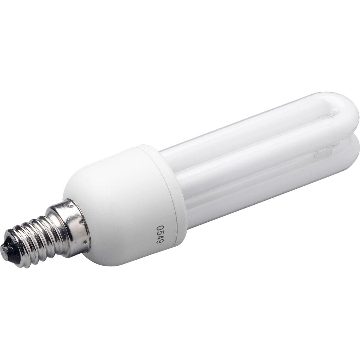 energiesparlampe e14 leuchtmittel lampen dekoration. Black Bedroom Furniture Sets. Home Design Ideas