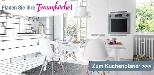 Küchenplaner 620x304px jpg