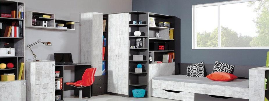 Kleiderschränke & Kommoden online kaufen | Möbel Boss