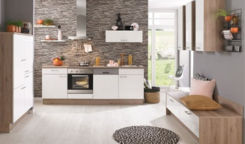 k chen zubeh r g nstig online kaufen m bel boss. Black Bedroom Furniture Sets. Home Design Ideas
