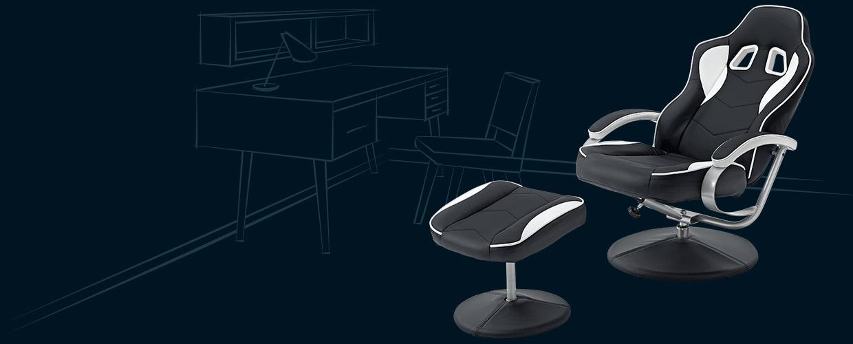 preisalarm im arbeitszimmer m bel boss. Black Bedroom Furniture Sets. Home Design Ideas