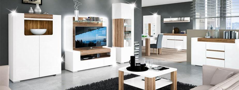 Möbel Boss Gartenmöbel : vitrinen m bel boss ~ Watch28wear.com Haus und Dekorationen