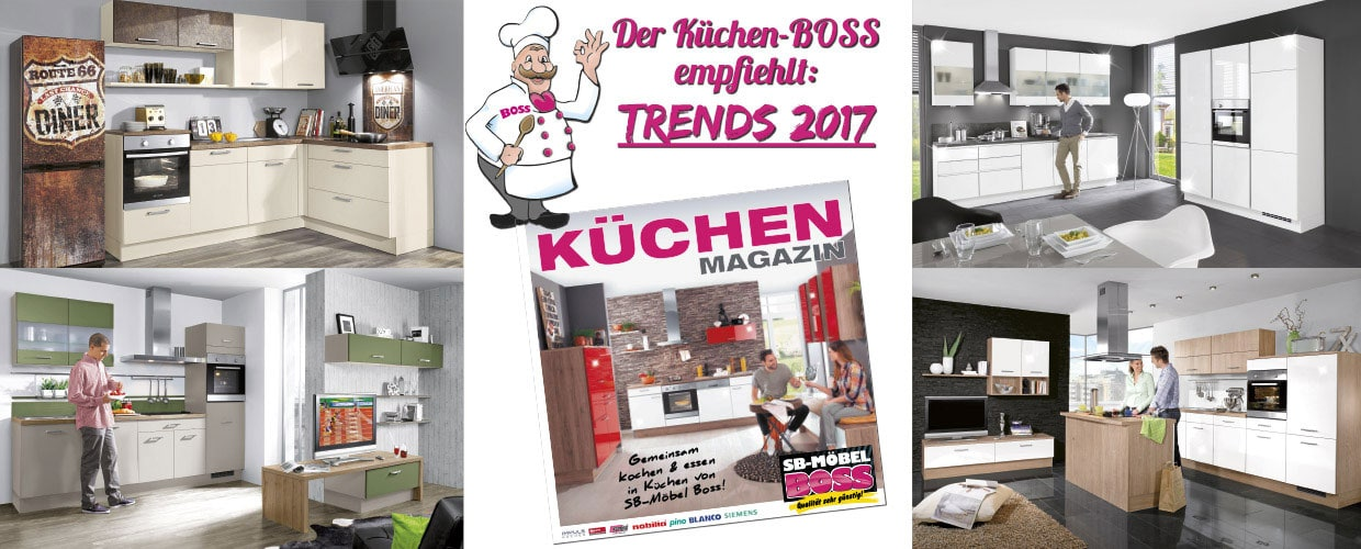 kuchen boss aachen appetitlich foto blog f r sie. Black Bedroom Furniture Sets. Home Design Ideas