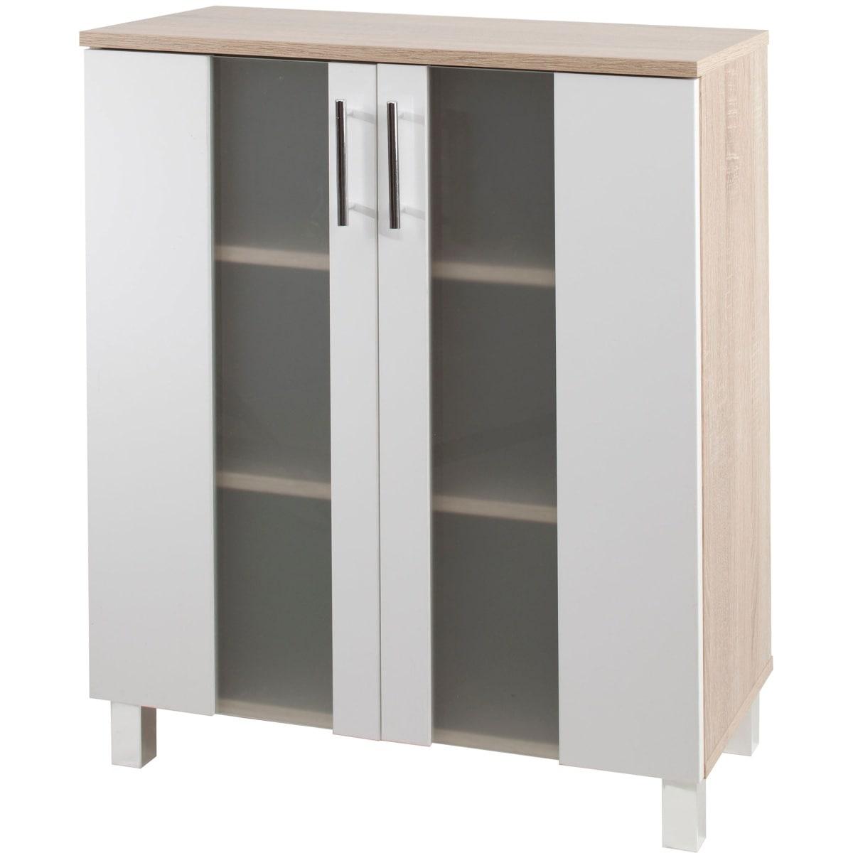 Küche Möbel Boss mit gut stil für ihr haus design ideen