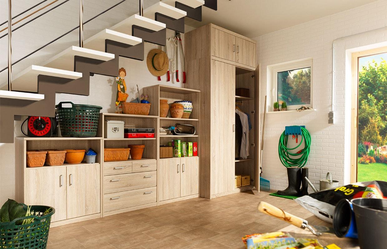 segm ller bettdecken ideen zum schlafzimmer tapezieren erwin m ller bettw sche biber grau beige. Black Bedroom Furniture Sets. Home Design Ideas