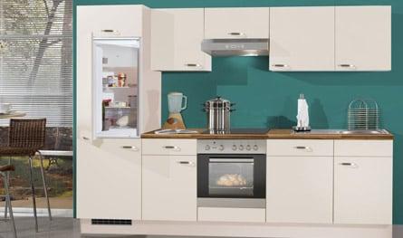 Küche Günstig Online Kaufen | acjsilva.com