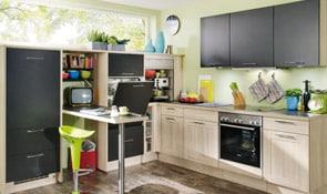 spedition m bel boss. Black Bedroom Furniture Sets. Home Design Ideas