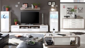 wohnland reutlingen prospekt duinrell gutschein. Black Bedroom Furniture Sets. Home Design Ideas