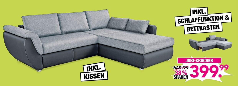 m bel boss g nstige m bel online kaufen. Black Bedroom Furniture Sets. Home Design Ideas