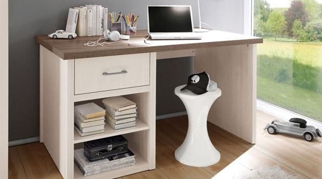 Büromöbel günstig online kaufen | Möbel Boss