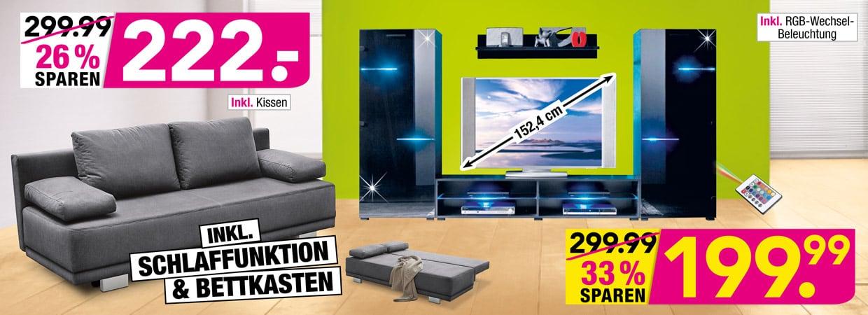 Möbeldiscounter Hamburg möbel günstige möbel kaufen