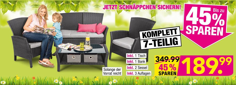 Möbelgeschäfte Mannheim möbel günstige möbel kaufen