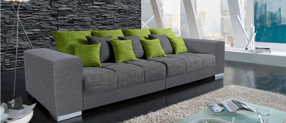 billige schlafsofas bis 100 euro fabulous sofa unter euro. Black Bedroom Furniture Sets. Home Design Ideas