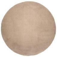 Teppich 120cm rund