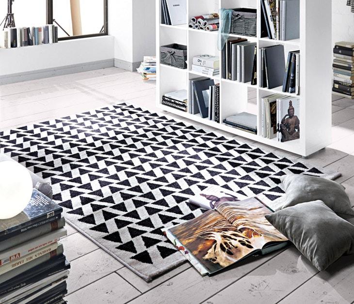 m bel boss schlafzimmer wohndesign und inneneinrichtung. Black Bedroom Furniture Sets. Home Design Ideas