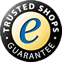 trusted_shops.png
