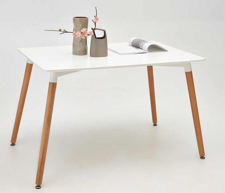 skandinavisch einrichten m bel boss. Black Bedroom Furniture Sets. Home Design Ideas