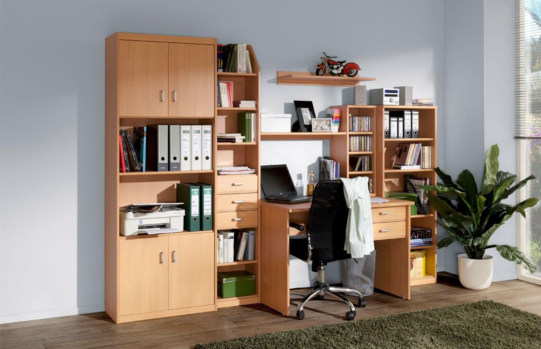 softplus das clevere regalprogramm m bel boss. Black Bedroom Furniture Sets. Home Design Ideas