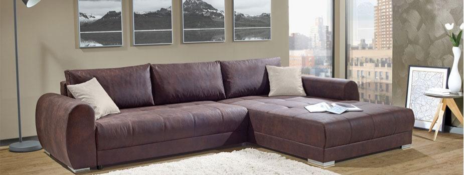 Schlafsofas Günstig Online Kaufen Möbel Boss