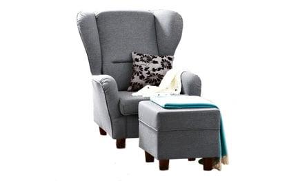 Wohnzimmermöbel günstig online kaufen | Möbel Boss