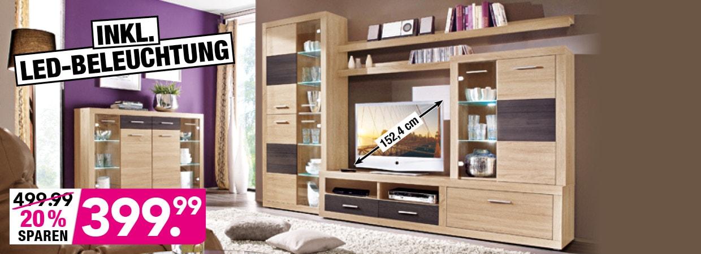 Möbel Boss Gartenmöbel : m bel boss g nstige m bel online kaufen ~ Watch28wear.com Haus und Dekorationen